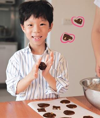 chocolate-0305-02