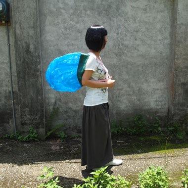 藍色水母包產品標準照─2