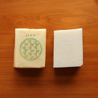 lemon-soap-6001